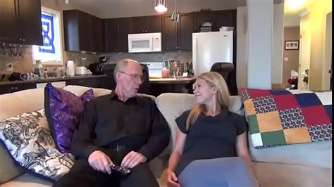 Daughter And Dad Sneaky Sex Xxxsexclipsclub