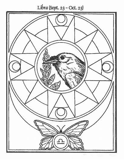 Medicine Wheel Drawing Poster Mwa Libra Getdrawings