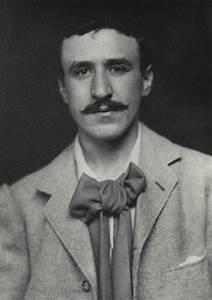 Charles Rennie Mackintosh : npg x132516 charles rennie mackintosh large image national portrait gallery ~ Orissabook.com Haus und Dekorationen