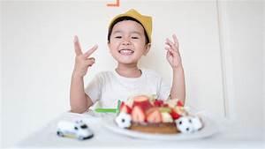 Kinderbetten Ab 2 Jahren : kindergeburtstag ab 2 jahren spielideen f r drinnen und drau en ~ Yasmunasinghe.com Haus und Dekorationen