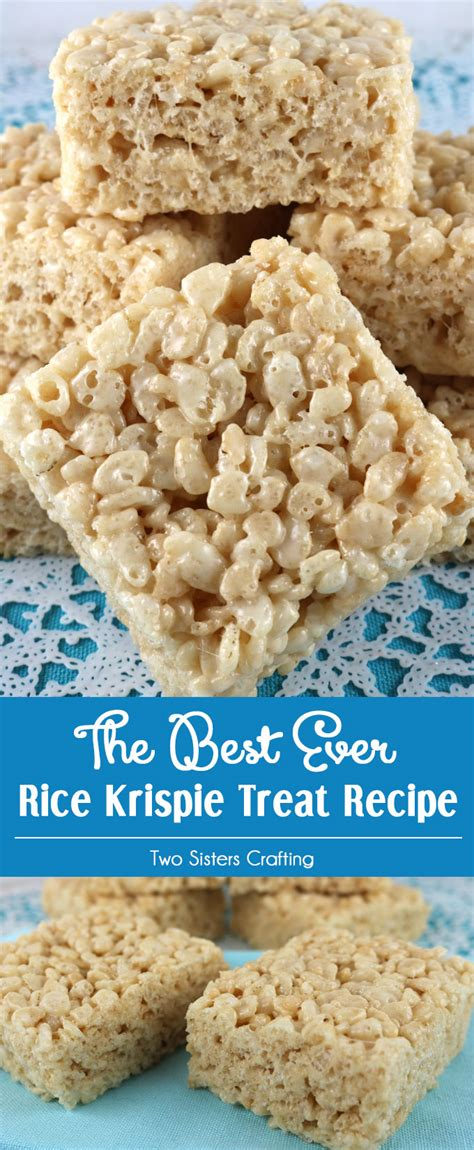 rice krispies treats recipe top 28 rice krispies recipes butterscotch rice krispies treats recipe southern krazed