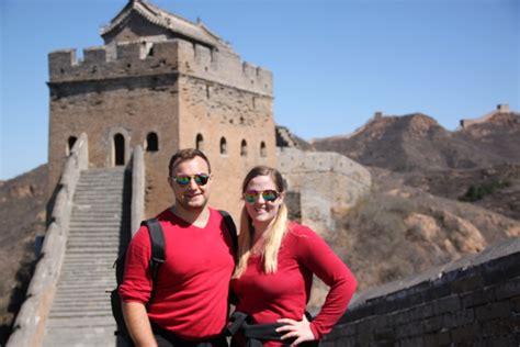 beijing tourism bureau beijing guide top 10 tourist attractions in beijing