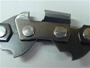Ersatzkette Für Kettensäge : ersatzkette f r kettens ge stihl grizzly ikra black decker 6403 50 bei ~ Watch28wear.com Haus und Dekorationen