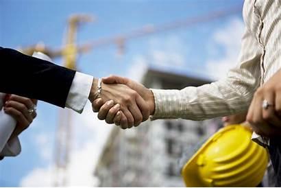 Construction Contractor Services General Plf Building Management