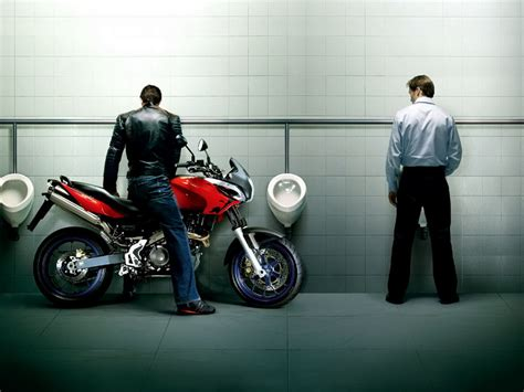 Funny Motor Cycle Pictures, Funny Bike, Funny Bike Images