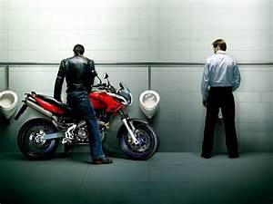 Funny motor cycle pictures, funny bike, funny bike images ...