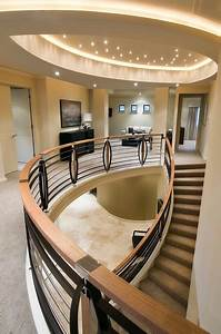 Architectural Home Designs Australia High End Luxury Modern Residence With Awesome Interiors