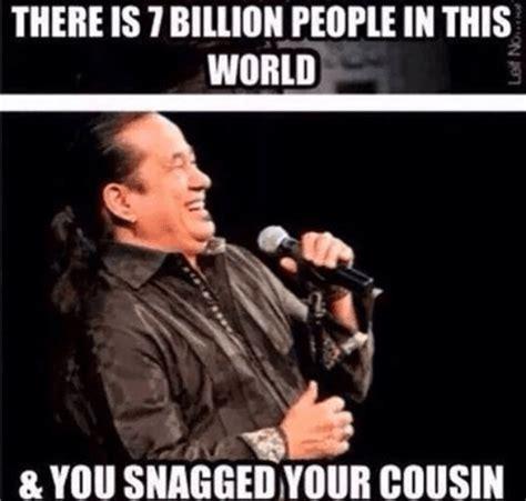 Native Memes - funny native meme s of the week powwows com native american pow wows