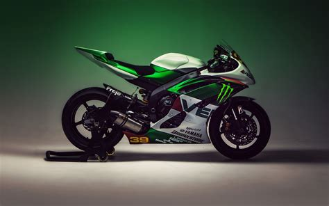 Super Cars And Bikes Wallpapers Pictures