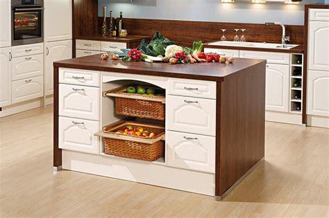Ikea Küche Kochinsel