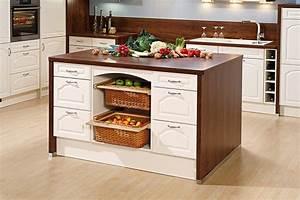 Küchen Bei Ikea : ikea k che kochinsel valdolla ~ Markanthonyermac.com Haus und Dekorationen