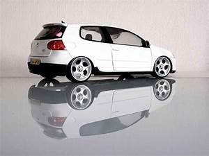 Volkswagen Golf 5 Kaufen : volkswagen golf v gti felgen alphard norev modellauto 1 18 ~ Kayakingforconservation.com Haus und Dekorationen
