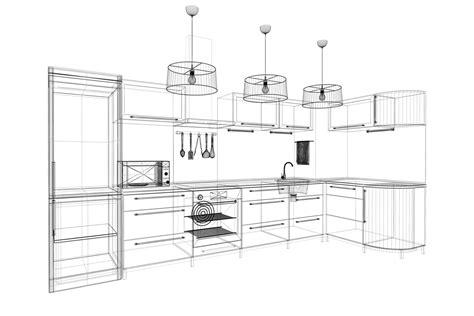 cuisine direct dimension meuble de cuisine urbantrott com