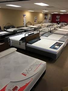 sleep systems gallery With furniture and mattress gallery greenwood sc