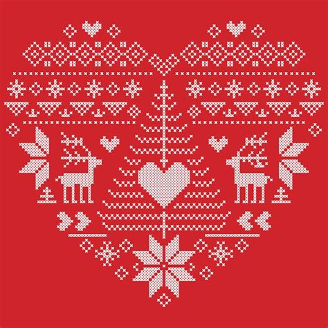 christmas wall decorations  homes  offices