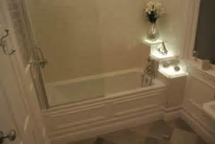 subway tile bathroom designs style bathroom netherlee glasgow scotland