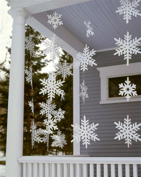 20 Diy Outdoor Christmas Decorations To Start On This Weekend. Room Building Software. Gallerie Decor. Help Me Decorate My Living Room. Wall Decor Sculpture. Decorating Ideas Bedroom. Twin Bed Rooms To Go. Wall Decorative Mirrors. Prints For Dining Room