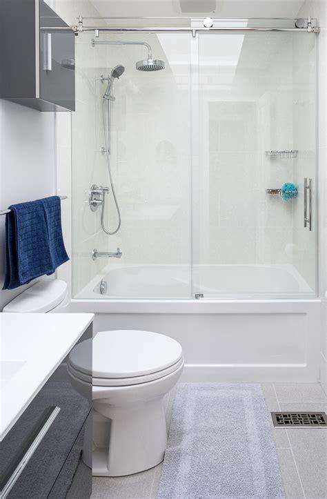 cost bathroom remodels surdus remodeling
