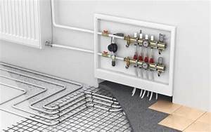 6 Factors To Consider Before Buying A Hvac System And