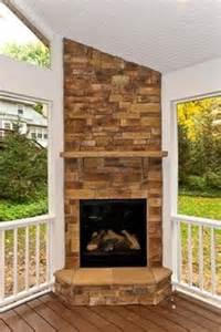 Adding A Pergola To An Existing Deck by 1000 Images About Fireplace Ideas For Noel On Pinterest
