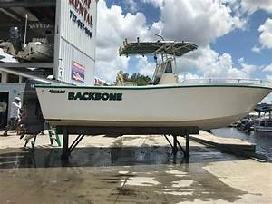Mako Boats For Sale In Florida