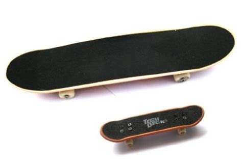 tech deck longboard trucks 32mm 27cm tech deck handboard fingerboard skateboard m54a ebay