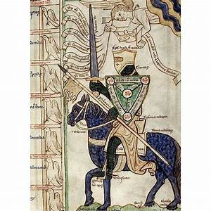 Medieval Times Knights Clothing | www.pixshark.com ...