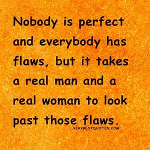 Nobody Is Perfect Möbel : real women quotes and sayings quotesgram ~ Bigdaddyawards.com Haus und Dekorationen