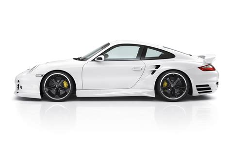 white porsche porsche techart design white 2 wallpaper hd car wallpapers
