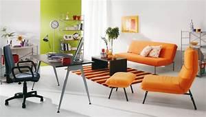 Wg Zimmer Einrichten : wg zimmer einrichten leichtgemacht wohnung einrichten ~ Watch28wear.com Haus und Dekorationen