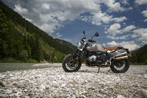 Bmw R Nine T Scrambler Backgrounds by Preview Costa Rides The Bmw R Nine T Scrambler Canada