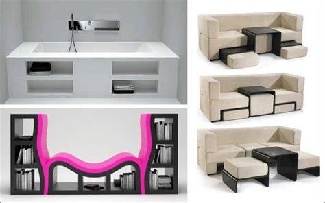 decofilia blog mueble multifuncional  espacios