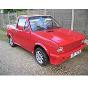Another Charlie Yugo 1985 Cabrio Post4808548 By