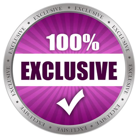 Self Evident Truths About Exclusive Use Clauses - Retail ...