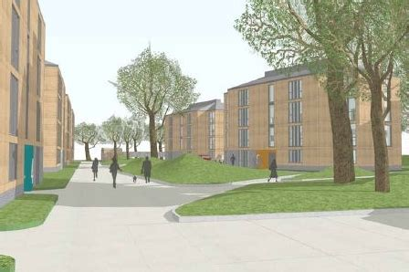 Plymouth University Appoints Bam For £85m Cornwall Health