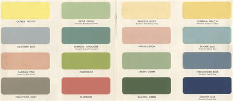pink paint color names euffslemani