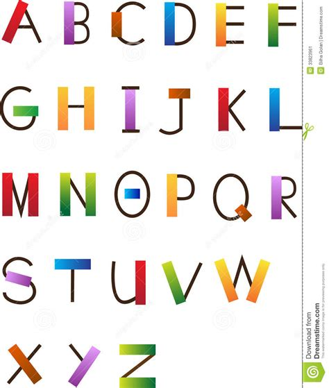 cool lettering search results calendar 2015 cool fonts alphabet search results calendar 2015