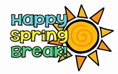 Spring Break Hours Office Mpa Program Happy