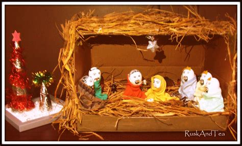 christmas pullkoodu creation photos how to decorate cribs at home simple billingsblessingbags org