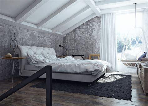 chambre adulte grise couleur de chambre adulte moderne 2 chambre grise