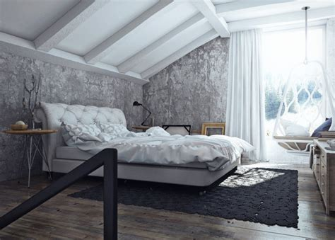 couleur chaude pour chambre couleur chaude pour une chambre kirafes