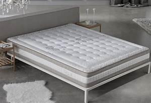 matelas pas cher 90x190 maison design wibliacom With chambre a coucher adulte avec matelas 90x190 bultex soldes