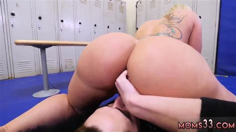 Brazilian Milf Dominant Milf Gets A Creampie After Anal