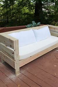 outdoor furniture build plans diy sofa backyard and pallets With homemade wooden garden furniture