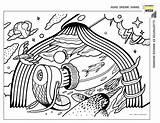 Coloring Marcos Navarro Week Storybook Children Prestel Publishing sketch template