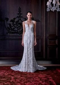 Location de robe de mariee les bonnes adresses marie for Ou louer sa robe de mariée