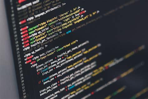 computer software engineering technology thaddeus
