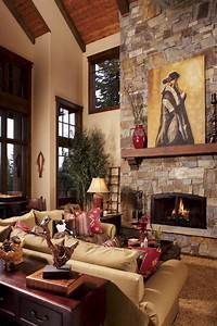 Cheap rustic home decor 28 images home design rustic for Cheap rustic home decor