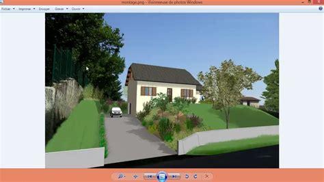 dessiner sa chambre en 3d dessiner sa maison gratuit 28 images exceptionnel
