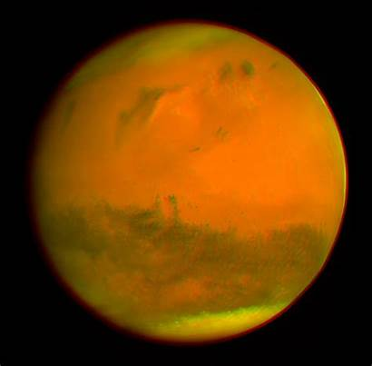 Mars Rosetta Glorious Colour Esa Dasp Distance